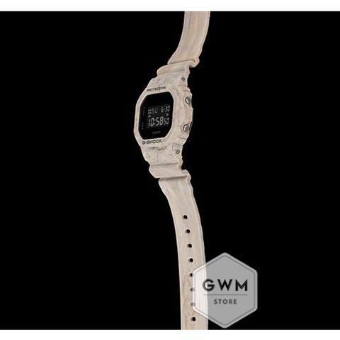 DW-5600WM-5-4.jpg