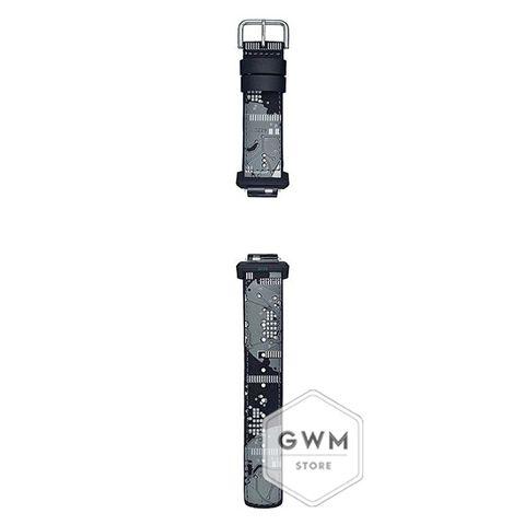 DWE-5600CC-3-4.jpg