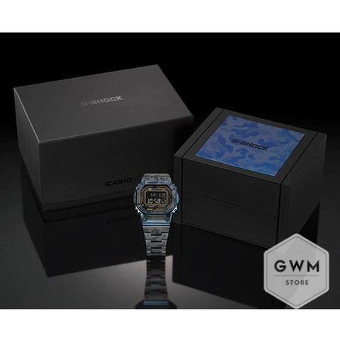 GMW-B5000TCF-2-8.jpg