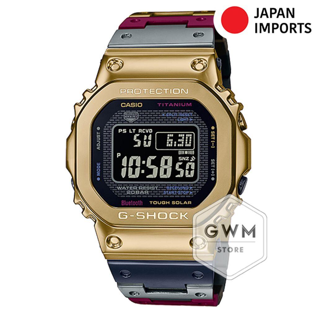 GMW-B5000TR-9JR.jpg