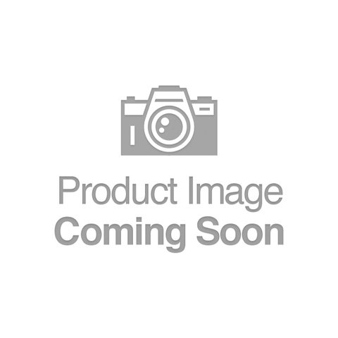 Product-Image-Coming-Soon - Copy (2).png