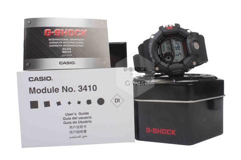 GW-9400-1DR 4.jpg