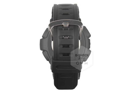 G-9300-1DR 1.jpg