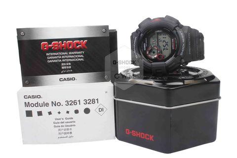G-9300-1DR 5.jpg
