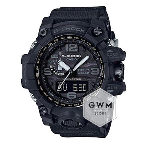GWG-1000-1A1.jpg