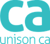 UNISON CA Marketing