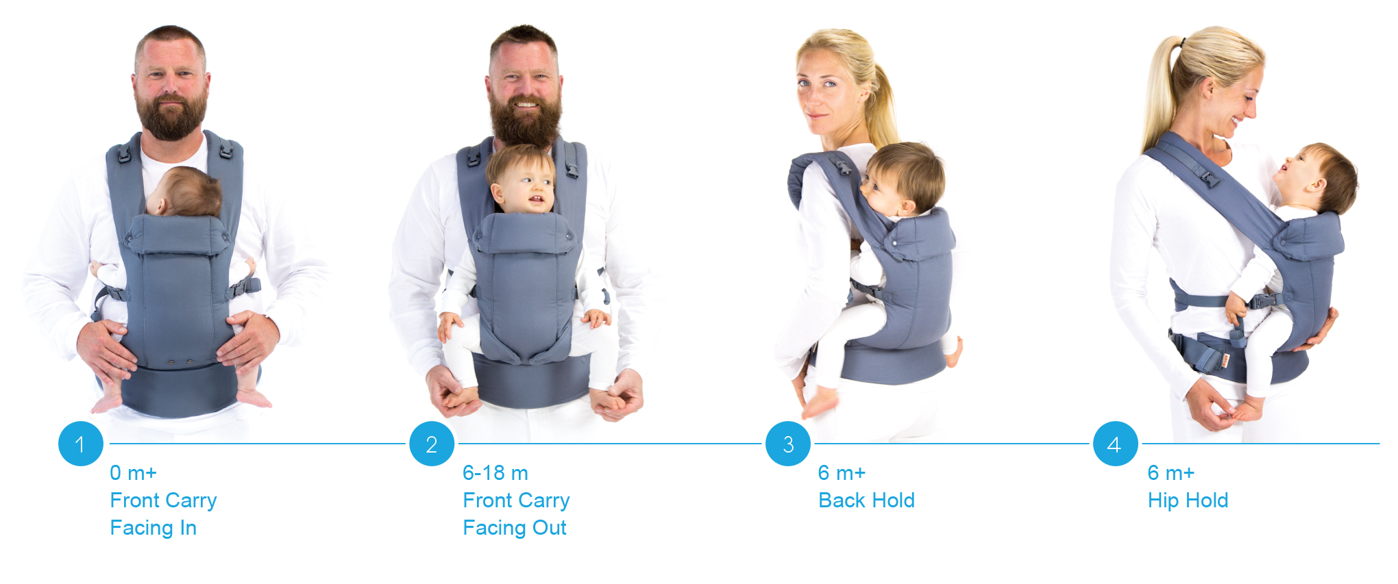 beco-baby-carrier-details-2.jpg
