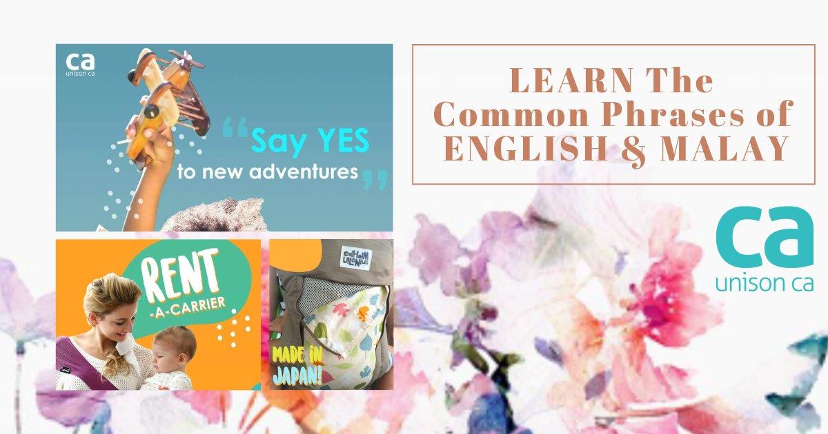 English to Malay Translation - ImTranslator.net