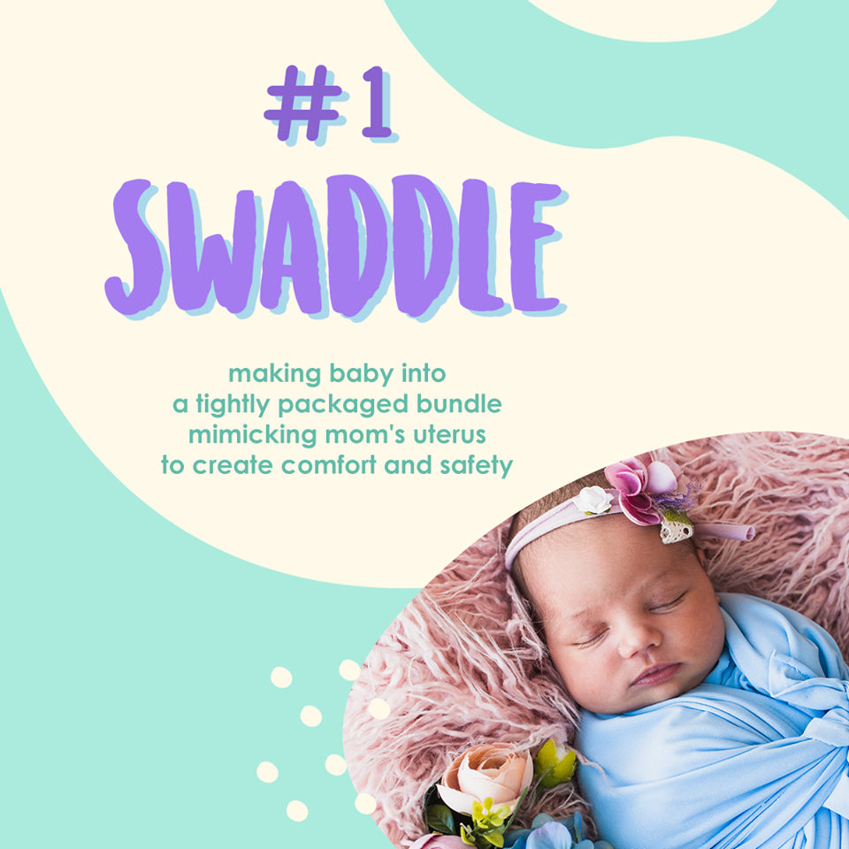 swaddle.png