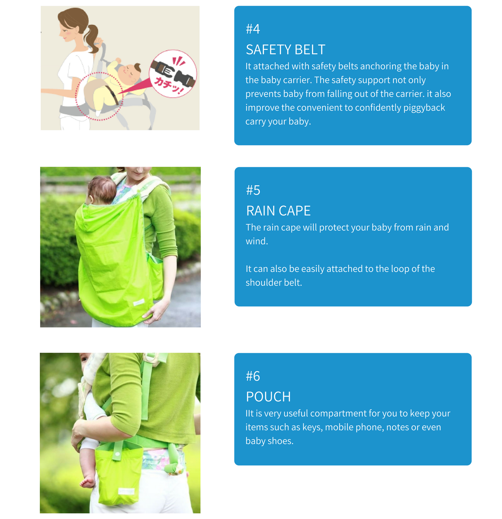 EasyStore Product Features Images 3-3.jpg