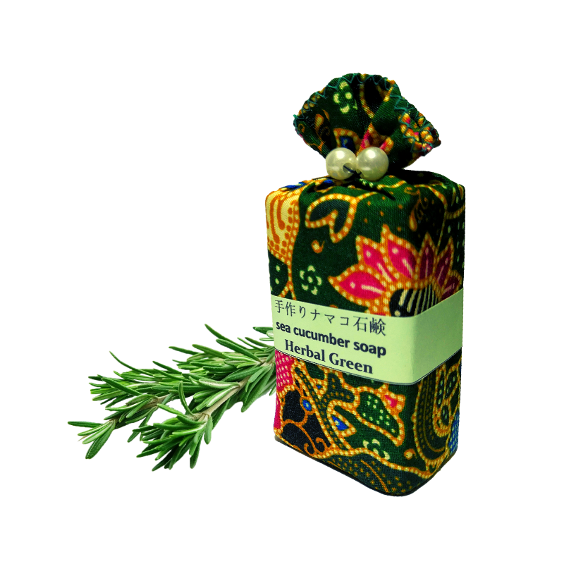 Orcaform Soap - Rosemary 3D.png