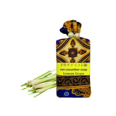 Orcaform Soap - Lemon Grass 2D.png