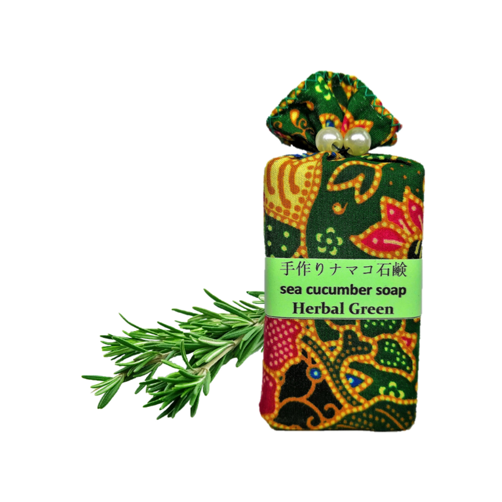 Orcaform Soap - Rosemary 2D.png