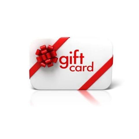 EasyStore Product 800x800 - Gift Card.jpg