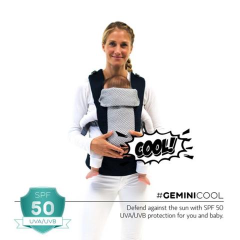 BECO Gemini - Cool Navy.png