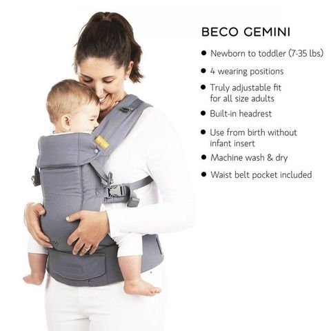 Beco Gemini - Features 2.jpg