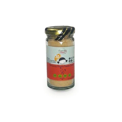 Kampung Chicken salted Powder.jpg