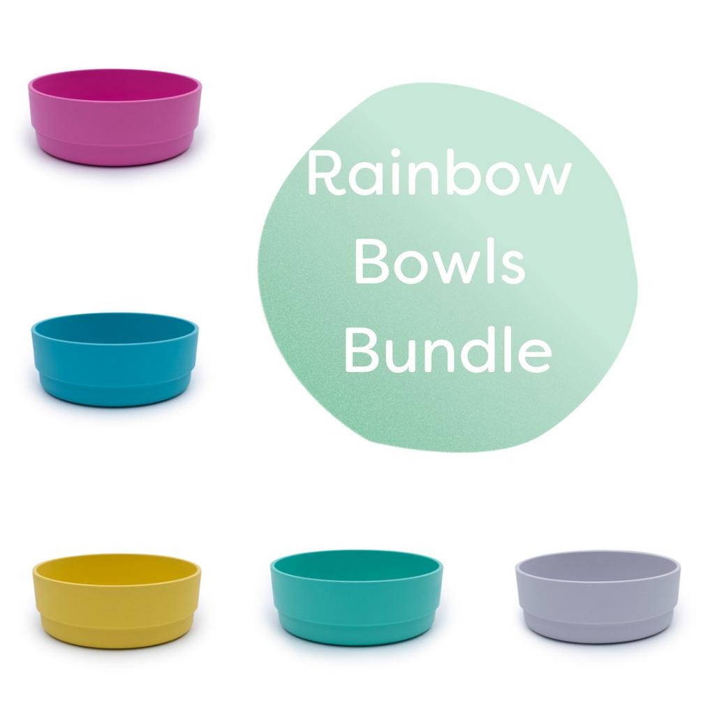 Rainbow-Bowls-Bundle.png