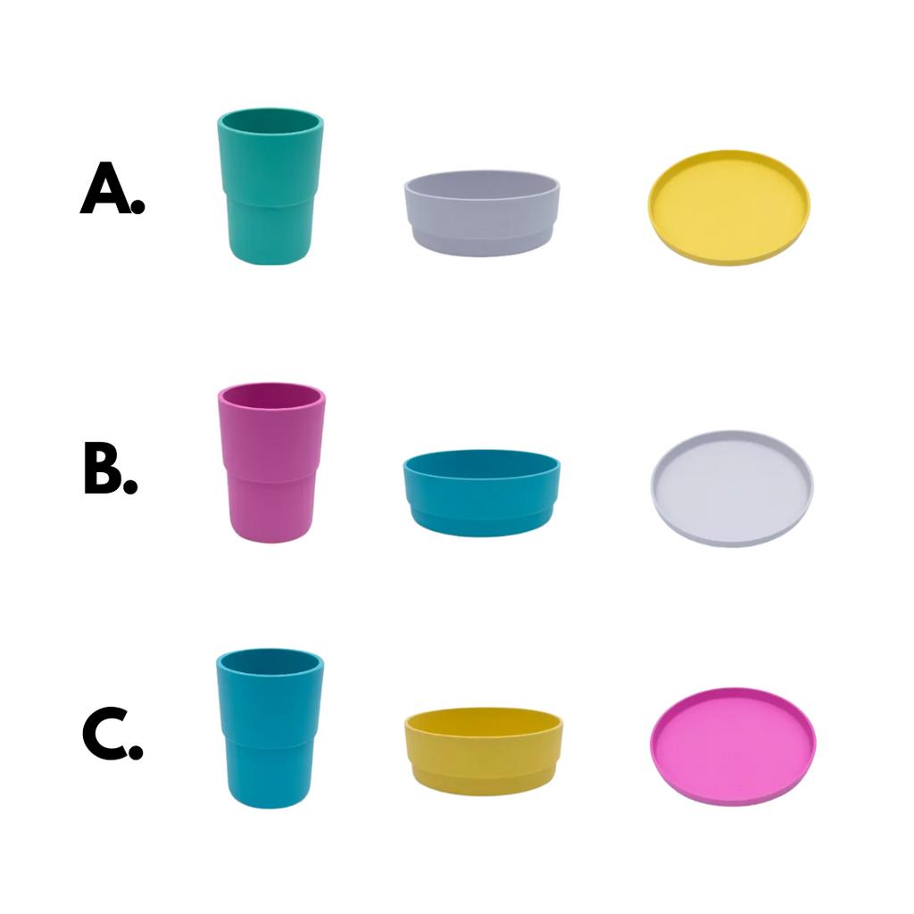 set a,b,c (2).png