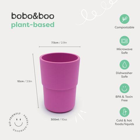 Bobo&boo_PlantBased_Measurements_Cup.jpg