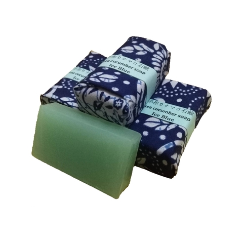 Gamat Soap - Peppermint.jpg