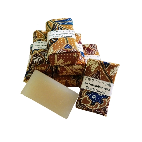 Gamat Soap - Sandalwood.jpg