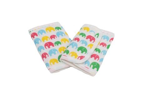 Elephant (White).jpg