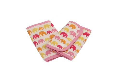 Elephant (Pink).jpg