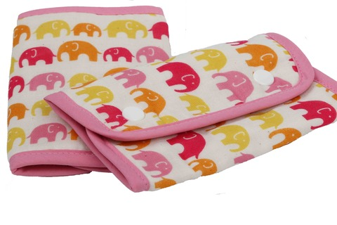 Elephant (Pink) closed up 2.jpg