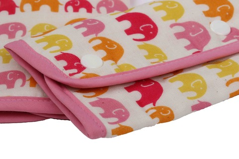 Elephant (Pink) closed up.jpg