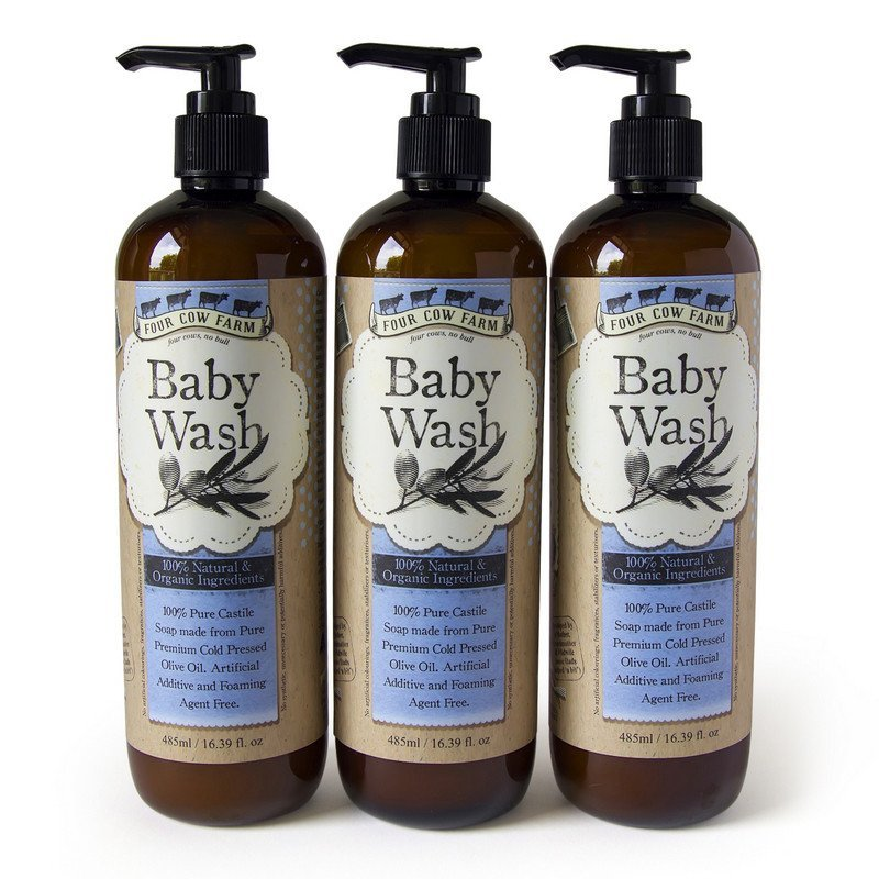 Baby Wash 485ml - 3 Packs.jpg