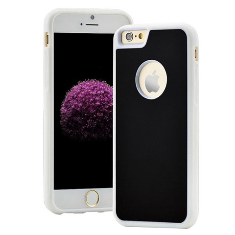 New-Antigravity-TPU-Frame-For-iPhone-5-5s-SE-6-6S-Plus-Case-Magical-Anti-gravity_White.jpg