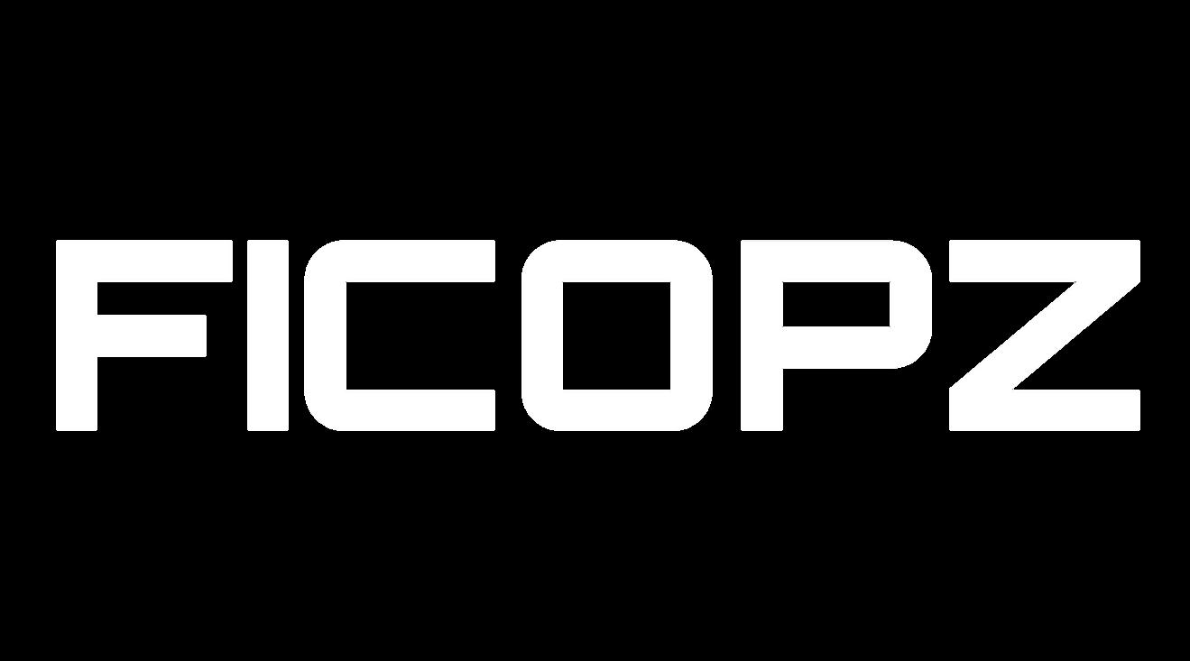 Ficopz Online Shop
