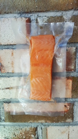 Frozen Salmon Steak 3.jpg