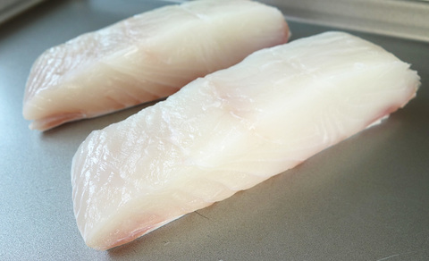 Halibut-Raw.jpg