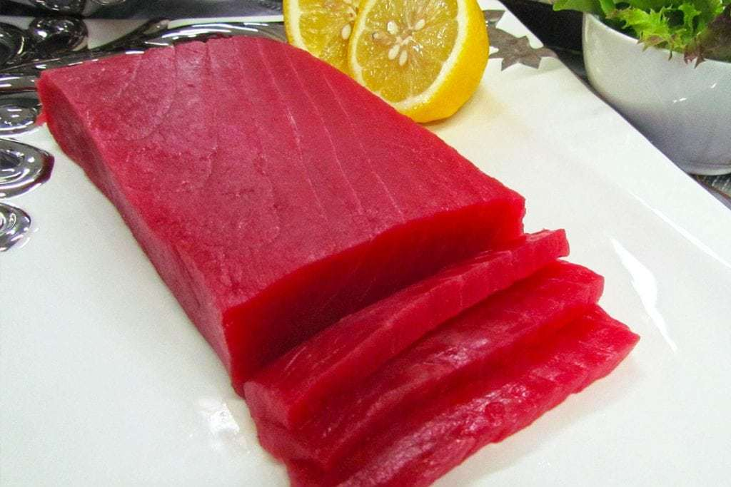 Tuna-Saku-Block-High-Quality-Fish-Product-1024x683.jpg