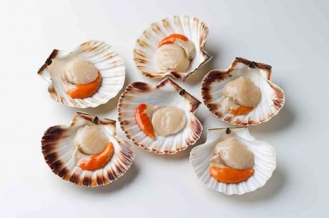 isle-of-man-scallops.jpg