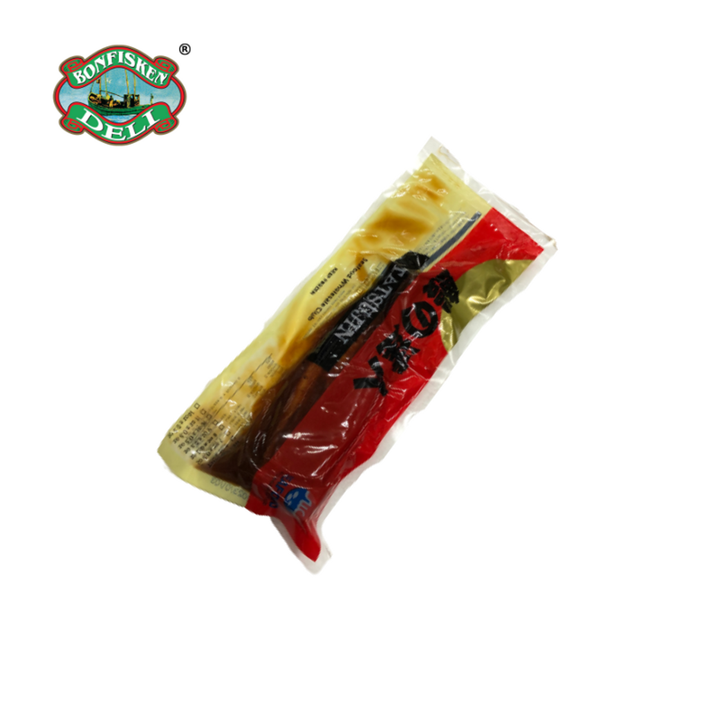 ONLINE STORE PRODUCT 2 (13).png