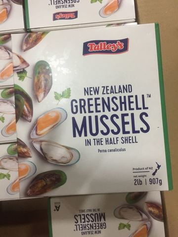 NZ Half Shell Mussels 907gm.jpeg