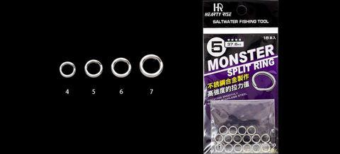 Hearty Rise Monster Split Ring zzz.jpg