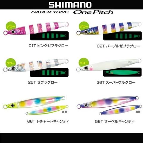 Shimano Saber Tune One Pitch Jig d.jpg