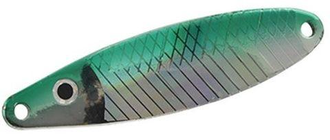 Seahawk Altima Spoongreen.jpg