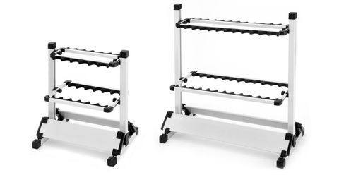JPM STAINLESS STEEL 12 AND 24 HOLES ROD RACK zzzz.jpg