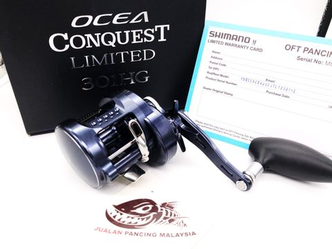 Shimano 19 YEAR Ocea Conquest Limited JIGGING baitcasting reel ccccc.jpg