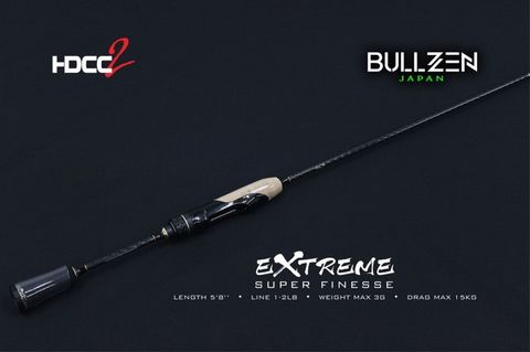 BULLZEN BS MONSTER EXTREME FINESSE UL SPINNING AND CASTING ROD CCCCCCC.jpg