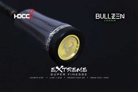 BULLZEN BS MONSTER EXTREME FINESSE UL SPINNING AND CASTING ROD CCCCCC.jpg