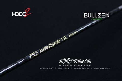 BULLZEN BS MONSTER EXTREME FINESSE UL SPINNING AND CASTING ROD CCCCC.jpg