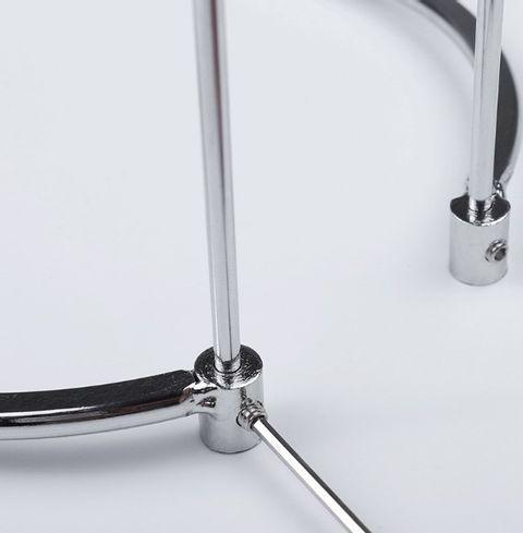 REEL STAINLESS STEEL DISPLAY RACK STAND cc.jpg