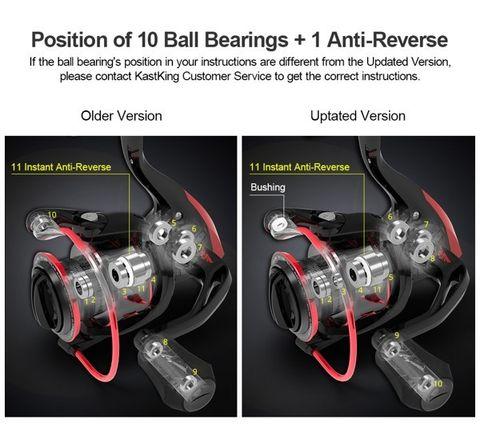 KastKing Sharky III Water Resistant 18KG Max Drag Spinning Reel cxx.jpg