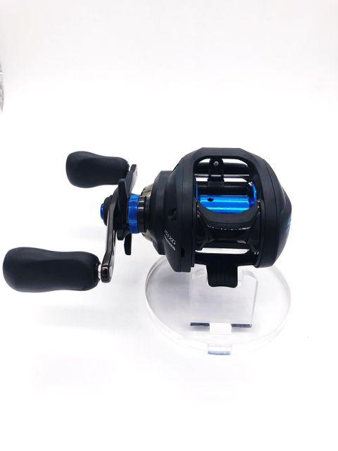 MALAYSIA Custom Acrylic Fishing Reel Display Rack Stand xx.jpg